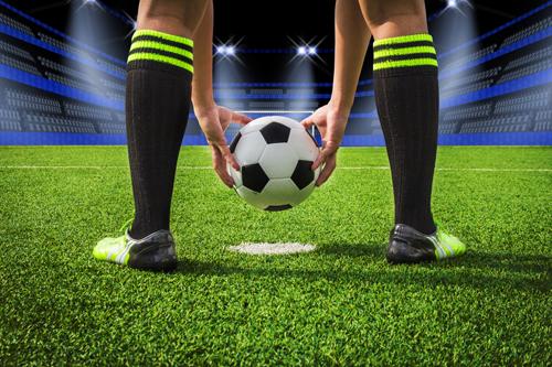 Penalty_176938856