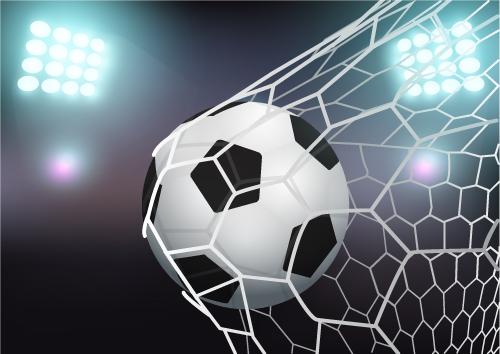 Penalty_36