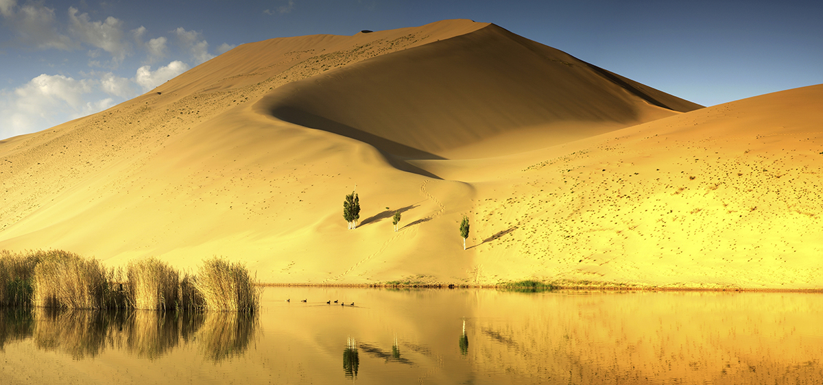 badain-jaran-desert-of-china