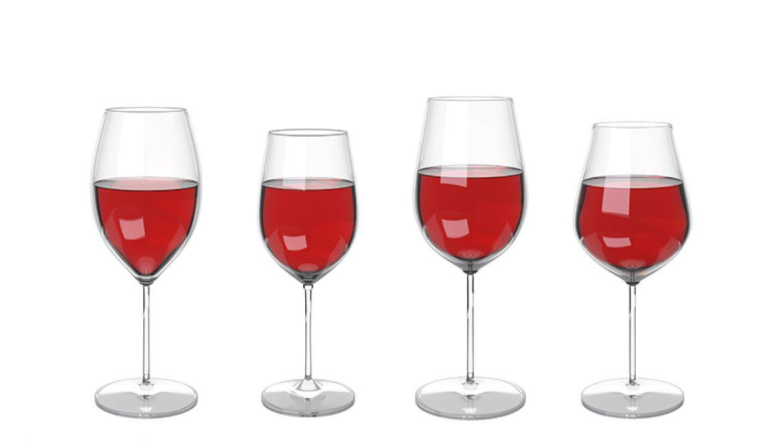 להגדה – ארבע כוסות כנגד ארבע שלבים בגאולה