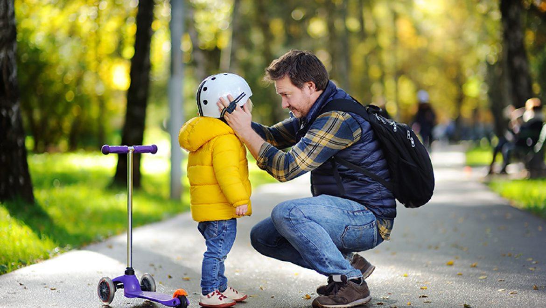 בין הורים למורים