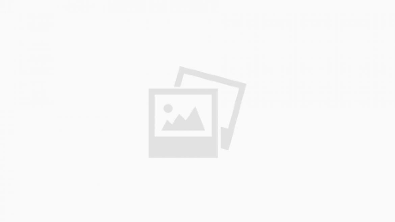 מסכת פאה – פרק ד משנה ד