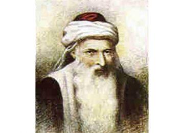 מרן רבינו יוסף קארו – הבית יוסף