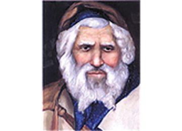 ר יעקב אבוחצירא