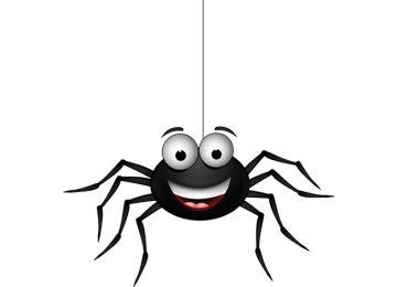 העכביש